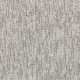Brushed Quality in Cosmopolitan - Carpet by Mohawk Flooring