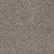 Churchill in Fedora Grey - Carpet by Mohawk Flooring