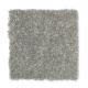 Santorini Style I in Pale Sky - Carpet by Mohawk Flooring
