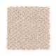 Hidden Treasure in Tusk - Carpet by Mohawk Flooring