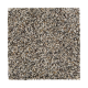 Opulent Attraction in Doe - Carpet by Mohawk Flooring