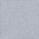 True Admiration  Abac  Weldlok  12 Ft 00 In in North Wind - Carpet by Mohawk Flooring