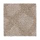 Refined Terrace in Burlap - Carpet by Mohawk Flooring