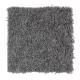Exotic Fantasy in Granite - Carpet by Mohawk Flooring