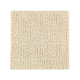 Casual Culture in Sand Dollar - Carpet by Mohawk Flooring