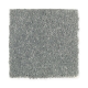 Common Values I in Clear Dawn - Carpet by Mohawk Flooring