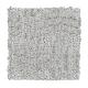 Infinite Potential in Cape Mist - Carpet by Mohawk Flooring