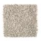 Soft Whisper II in Looking Glass - Carpet by Mohawk Flooring
