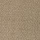 Cambridge Manor in Contempo - Carpet by Mohawk Flooring