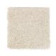 Iconic Idea Solid in Silk Web - Carpet by Mohawk Flooring