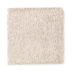 True Elegance II in Desert Accents - Carpet by Mohawk Flooring