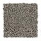 Soft Elements II in Cinder - Carpet by Mohawk Flooring