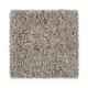 Casual Glamour I in Grey Flannel - Carpet by Mohawk Flooring