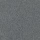 Blissful Elegance in Grey Flannel - Carpet by Mohawk Flooring