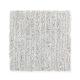 Sheer Innovation in City Lights - Carpet by Mohawk Flooring