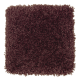 Creative Factor I in Blackberry Wine - Carpet by Mohawk Flooring