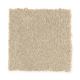 Stylish Story II in Poem - Carpet by Mohawk Flooring