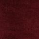 Burnout in Red Velvet - Carpet by Mohawk Flooring