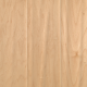ProductVariant swatch small for Country Natural Maple flooring product