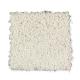Bright Opportunity in White Wisp - Carpet by Mohawk Flooring