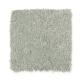 Beautiful Desire II in Fairway - Carpet by Mohawk Flooring