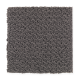 Canon Gate in Storm Cloud - Carpet by Mohawk Flooring