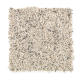 Softly Inspired II in Pearl - Carpet by Mohawk Flooring