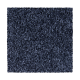 Striking Option in Classic Navy - Carpet by Mohawk Flooring