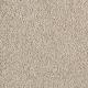 Extravagance in Vellum - Carpet by Mohawk Flooring