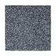 Memorable View in Magnetic - Carpet by Mohawk Flooring