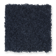 Magic Spell in Dark Denim - Carpet by Mohawk Flooring