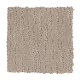 ProductVariant swatch small for Summer Mist flooring product