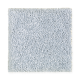 True Elegance II in Bayside - Carpet by Mohawk Flooring