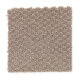Jameson Crossing in Taupe Treasure - Carpet by Mohawk Flooring