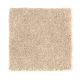 Common Values I in Almond - Carpet by Mohawk Flooring