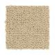 Taste Of Luxury in Wheatlands - Carpet by Mohawk Flooring