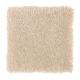 Sensible Style II in Honeywood - Carpet by Mohawk Flooring