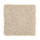 Santorini Style II in Stone Lion - Carpet by Mohawk Flooring