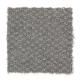 Graceful Manner in Shadow - Carpet by Mohawk Flooring