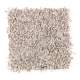 Pleasing Qualities in Ice Crystal - Carpet by Mohawk Flooring