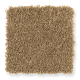 Chic Appearance in Pondscape - Carpet by Mohawk Flooring