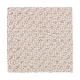 Elegant Structure in Cashmere - Carpet by Mohawk Flooring