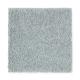 Luxurious Class in Allure - Carpet by Mohawk Flooring