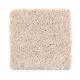 Premier Look in Tallow - Carpet by Mohawk Flooring