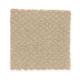 Soft Cheer in Bora Bora - Carpet by Mohawk Flooring