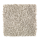 Soft Whisper I in Looking Glass - Carpet by Mohawk Flooring