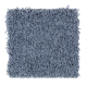 Heavenly Harbour in Morning Glory - Carpet by Mohawk Flooring