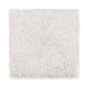 Creative Showcase III in Peaceful - Carpet by Mohawk Flooring