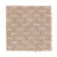 Well Read in Cedar Key - Carpet by Mohawk Flooring
