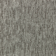 Brushed Quality in Silhouette - Carpet by Mohawk Flooring